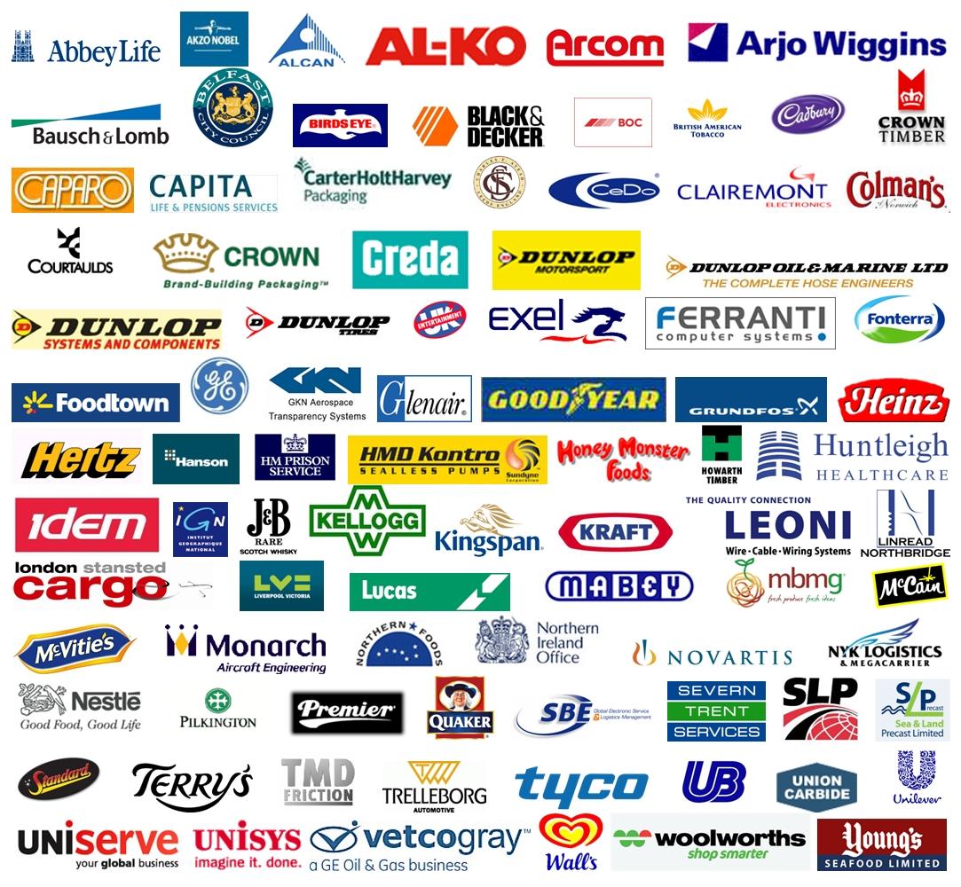 QTAR-Client-Logos