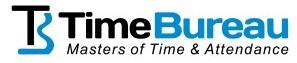 Time & Attendance Bureau Service
