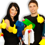 web-cleaners